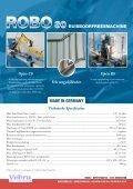 Robo 30 folder - Vebru - Page 2