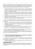 Articolo - Dialoghi - Page 6