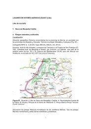 Descargar 4. Tesis JMES. Lugares de Interés Agroecológico 1a