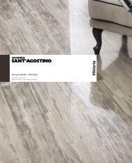 Viktoria - Ceramica Sant'Agostino