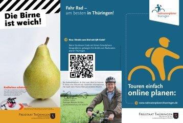 Download - Freistaat Thüringen