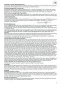 Filtoclear groß Anleitung - Zimmerbrunnen - Seite 5