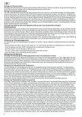 Filtoclear groß Anleitung - Zimmerbrunnen - Seite 6