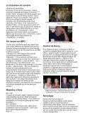Lire la rubrique - Page 2