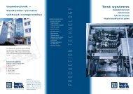 test systems_en.qxp - teamtechnik Maschinen und Anlagen GmbH
