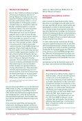 Faire Regeln in der Spielzeug- produktion! - Seite 5