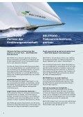 Dansk-Tysk netværk for fødevareindustri - Grønt Center - Page 2