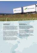 Dansk-Tysk netværk for fødevareindustri - Grønt Center - Page 4