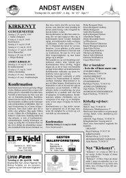 Andst Avisen – uge 17 – 2007.pdf