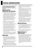 micro-br - Casaveerkamp.net - Page 4