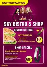 Sky Bistro Magazin 3-11 JPEG