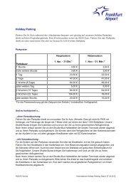 120210 PDF HP deutsch