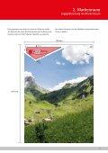 Gestaltungsrichtlinien für Medienauftritte des Landes Vorarlberg - Seite 7