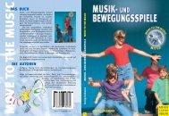 musik und bewegungsspiele - Sport-Thieme