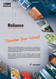 Reliance 4 leaflet - Hiflex Online