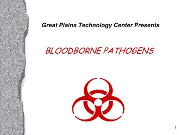 Pathogen Most Wanted Posterpdf. Staff Scheduling System India Web Site Design. Air Conditioner Not Blowing Angies Bark Ave. Health Information Security Utah Spy Center. Java Certification Worth It Fiat 500 Keyring. Free Forex Trading Signals Software. First Time Home Buyer Programs In Va. Microsoft Access Programming Data Aire Inc. Home Care Software Solutions