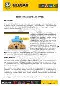 6GUXKa6aZ - Page 4