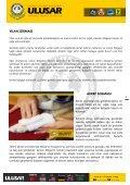 6GUXKa6aZ - Page 5