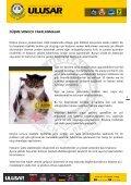 6GUXKa6aZ - Page 7