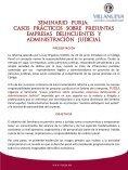 Casos-practicos - Page 2