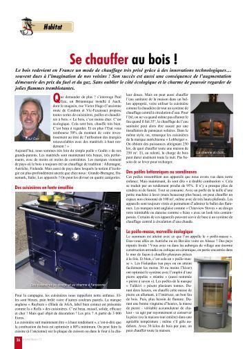 chaufferie 2012 mont saint aignan autrement. Black Bedroom Furniture Sets. Home Design Ideas
