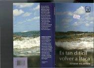 itaca_valentino