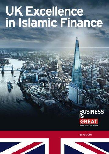 UKTI_UK_Excellence_in_Islamic_Finance_Reprint_2014_Spread