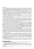 ruolo del dietista nella prevenzione e nel trattamento dei disturbi del ... - Page 2