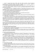 ruolo del dietista nella prevenzione e nel trattamento dei disturbi del ... - Page 6