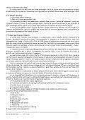 ruolo del dietista nella prevenzione e nel trattamento dei disturbi del ... - Page 7