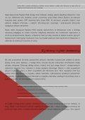Tradycyjne systemy informatyczne (ERP) pozwoliły ... - Rebit - AGH - Page 3