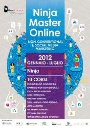 NijaMasterOnline_08 (2).pdf - Ninja Marketing