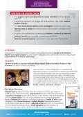 NijaMasterOnline_08 (2).pdf - Ninja Marketing - Page 4