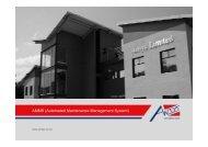 AMMS AMRE-JK [Compatibility Mode].pdf - Ansys.co.za