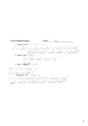 worksheet 4 2 applying congruence in triangles name. Black Bedroom Furniture Sets. Home Design Ideas