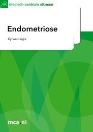 Endometriose - Mca