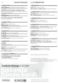 Kurz- , Dokumentar- und Spielfilme von kurdischen Filme - Reitschule - Seite 2