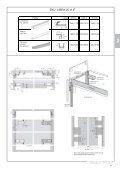 Vertikale Schiebetechnik für Möbel - G. Kirchner - Seite 2