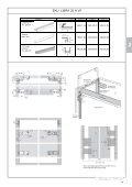 Vertikale Schiebetechnik für Möbel - G. Kirchner - Seite 4
