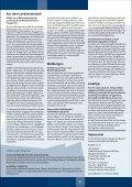 engagiert in bayern engagiert in bayern - Landesnetzwerk ... - Seite 4