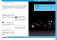 Spiegelreflexkameras - Vegaoptics