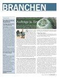 Quantensprung in der sozialen Absicherung für Unternehmer - Seite 5