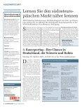 Quantensprung in der sozialen Absicherung für Unternehmer - Seite 6