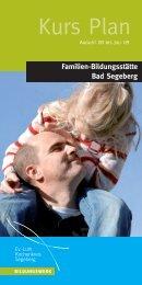 Babysitter-Vermittlung 04551/993345 - Kirchenmusik in Bad Segeberg