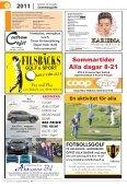 Sommartidning 2011 - Götene Tidning - Page 2