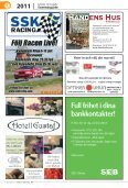 Sommartidning 2011 - Götene Tidning - Page 4