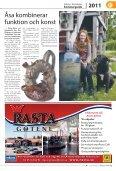 Sommartidning 2011 - Götene Tidning - Page 5