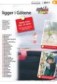 Sommartidning 2011 - Götene Tidning - Page 7