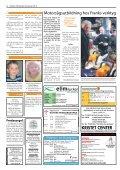Vecka 4 - Götene Tidning - Page 4