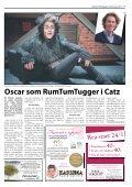 Vecka 4 - Götene Tidning - Page 5